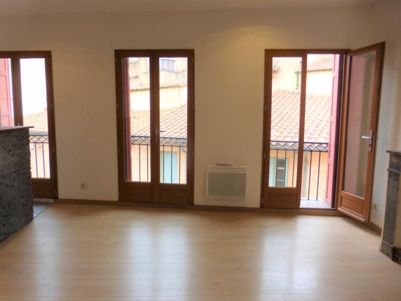 A vendre Perpignan 342435288 Artaxa