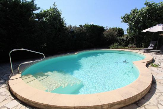 A vendre Tourbes 342435290 A.i.r. du sud