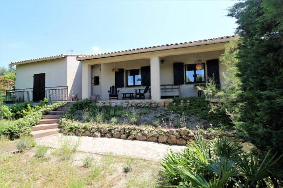 A vendre Tourbes 342435290 Agence pezenas immobilier