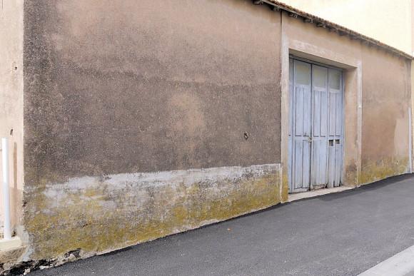 A vendre Pomerols 342435301 Agence pezenas immobilier