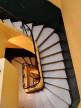 A vendre Perpignan 342435307 Artaxa