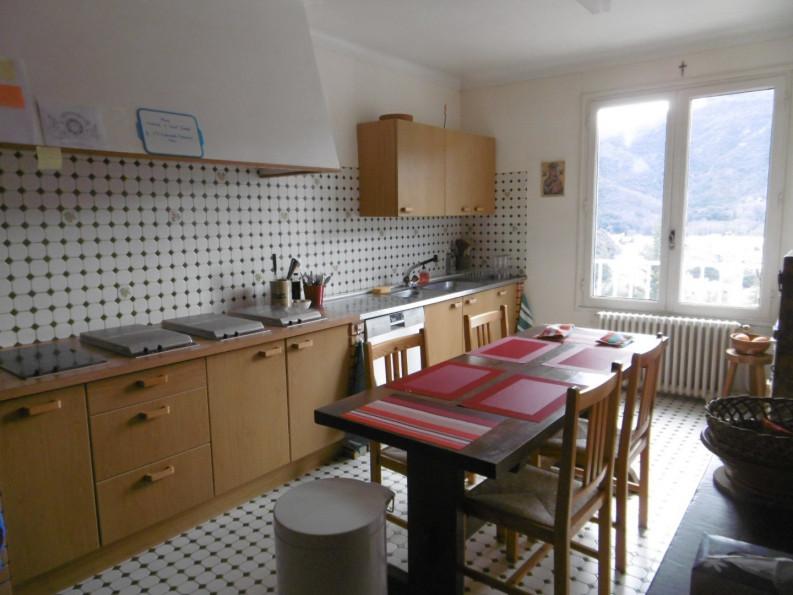 A vendre Amelie Les Bains Palalda 342435308 Adaptimmobilier.com