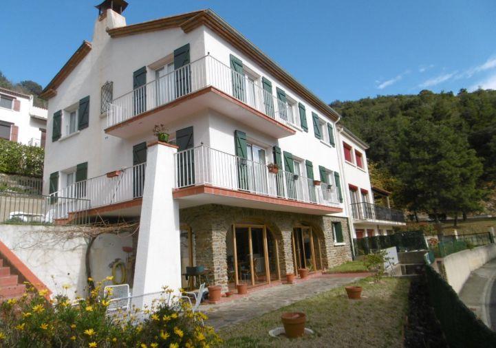 A vendre Maison Amelie Les Bains Palalda | Réf 342435308 - Artaxa