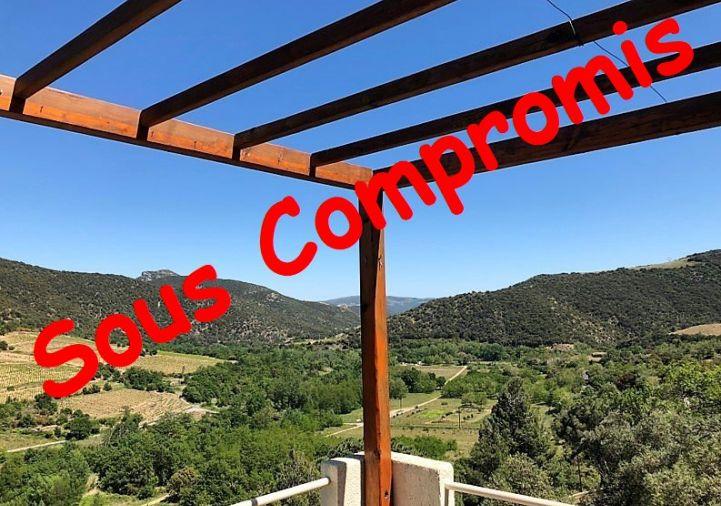 A vendre Ansignan 342435314 Artaxa