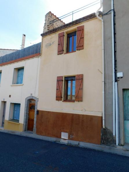 A vendre Lesquerde 342435315 Artaxa
