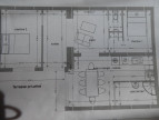 A vendre Port Vendres 342435318 Artaxa