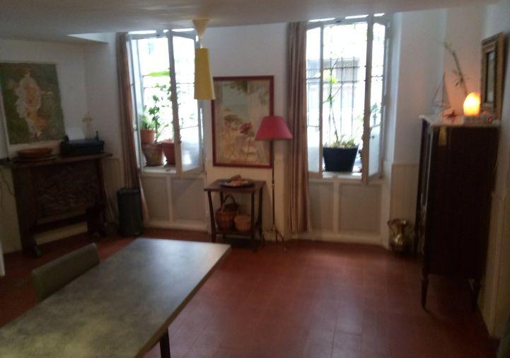 A vendre Perpignan 342435324 Artaxa