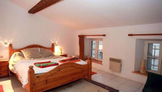 A vendre Carcassonne 342435330 A.i.r. du sud