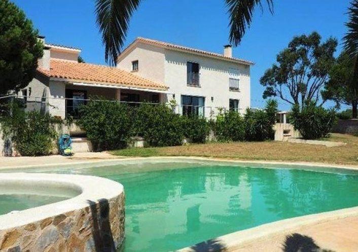 A vendre Perpignan 342435338 Albert honig