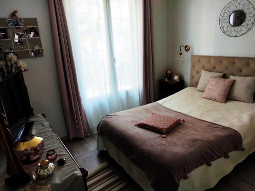 A vendre  Perpignan | Réf 342435343 - A.i.r. du sud