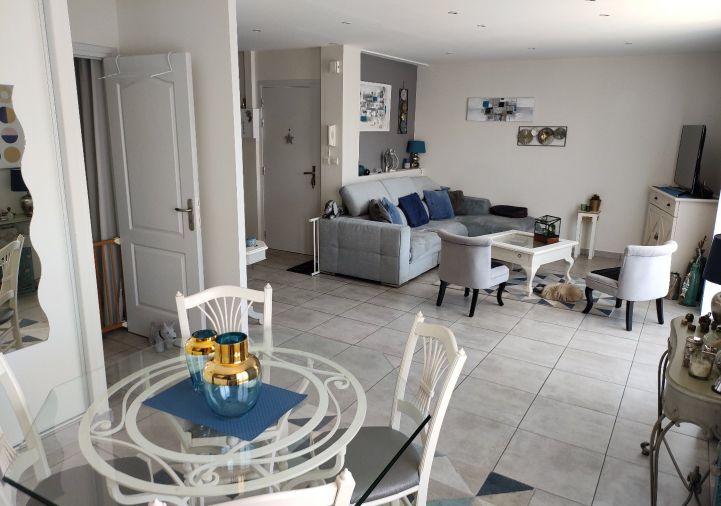 A vendre Appartement Perpignan | Réf 342435343 - Artaxa