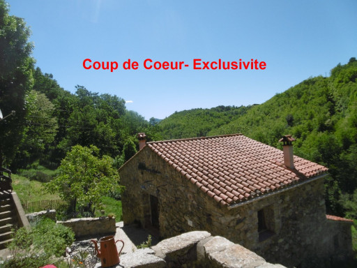 A vendre Montferrer 342435345 A.i.r. du sud