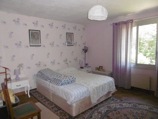 A vendre  Arles Sur Tech | Réf 342435350 - A.i.r. du sud