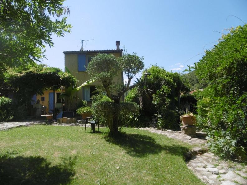 For sale  Arles Sur Tech | R�f 342435350 - Artaxa