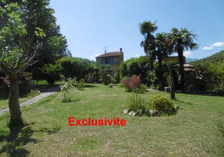 A vendre Arles Sur Tech 342435350 Artaxa