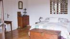 A vendre Vailhan 342435355 Albert honig