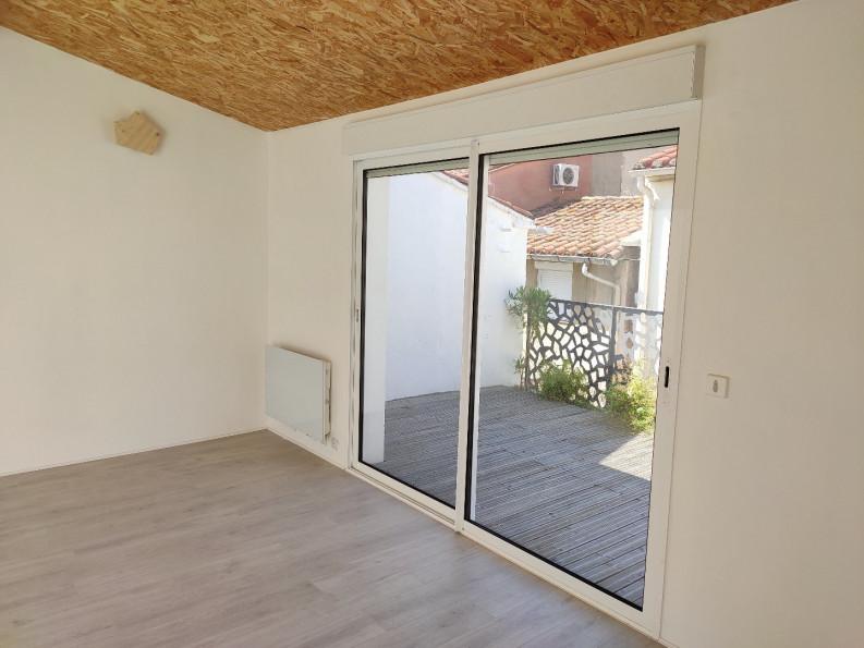 A vendre Perpignan 342435356 Artaxa