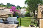 A vendre  Gabian   Réf 342435368 - Artaxa