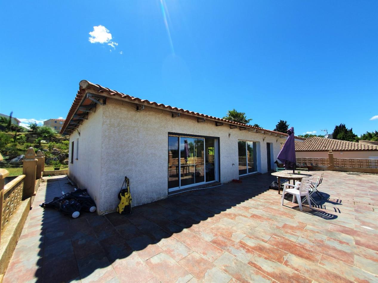 A vendre Perpignan 342435373 Albert honig