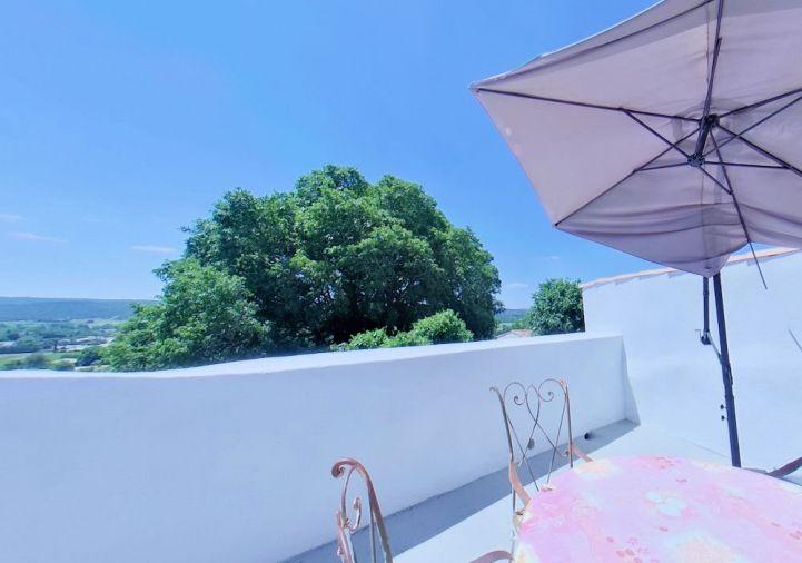 A vendre Appartement Saint Maximin | Réf 342435377 - Artaxa