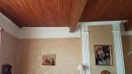 A vendre Nezignan L'eveque 342435379 Artaxa