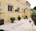 A vendre  Argeles Sur Mer | Réf 342435380 - Artaxa