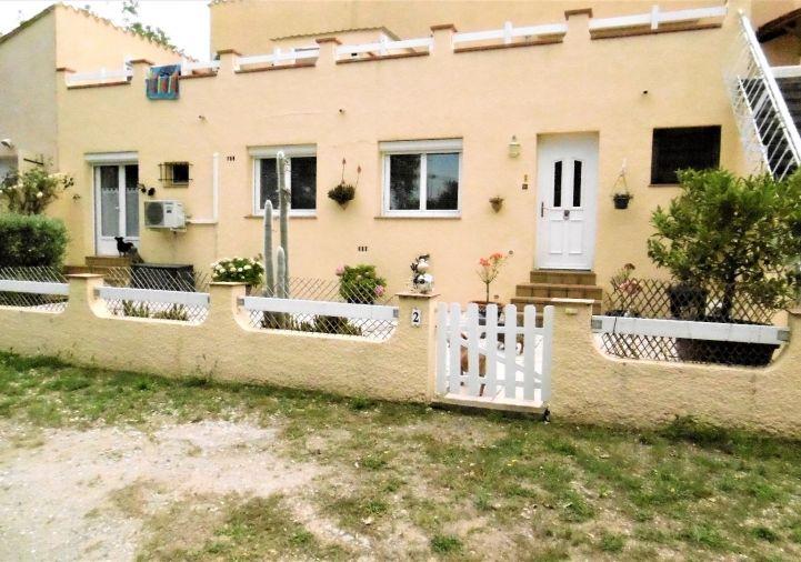 A vendre Appartement Argeles Sur Mer | Réf 342435380 - Artaxa