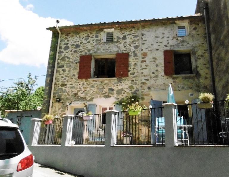For sale  Serralongue | R�f 342435381 - Artaxa