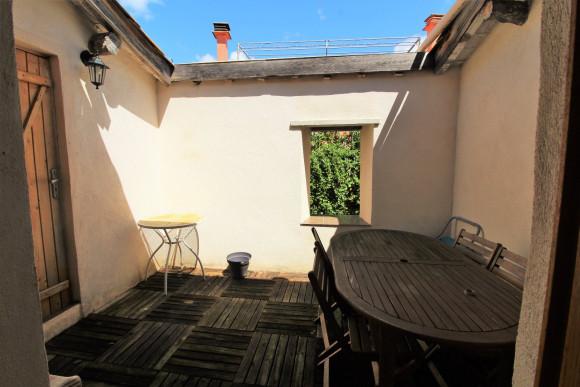A vendre  Neffies | Réf 342435387 - Agence pezenas immobilier