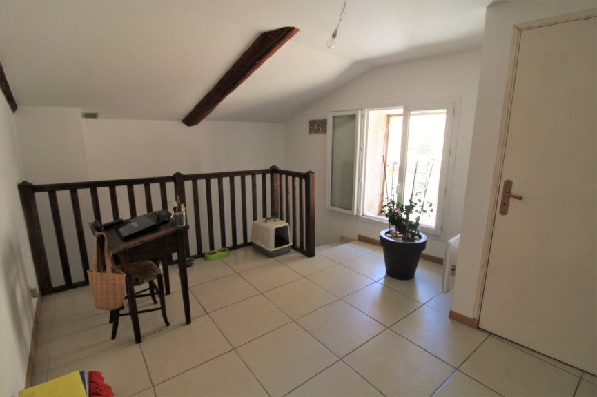 For sale Neffies 342435387 Artaxa