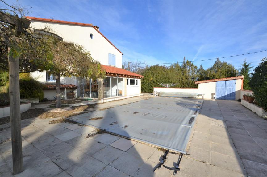A vendre  Ceret | Réf 342435388 - Artaxa