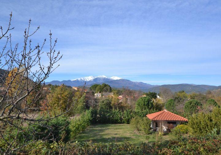 A vendre Villa Ceret | Réf 342435388 - Artaxa