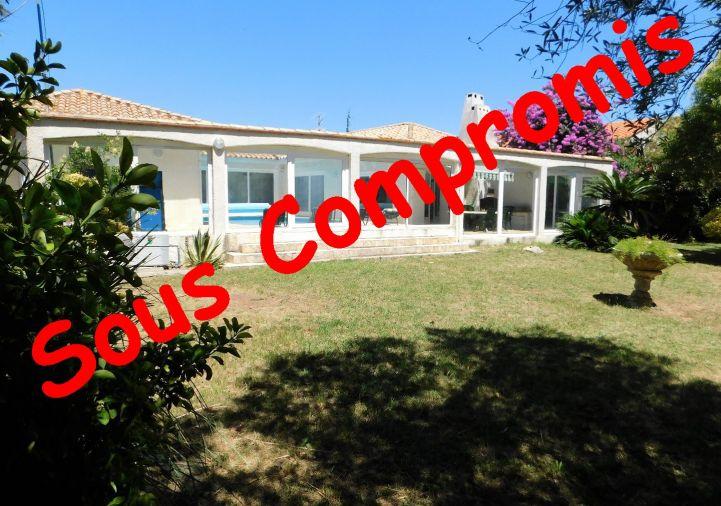 A vendre Saint Laurent De La Salanque 342435389 Artaxa