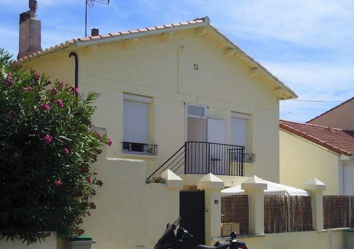 A vendre Perpignan 342435392 Albert honig