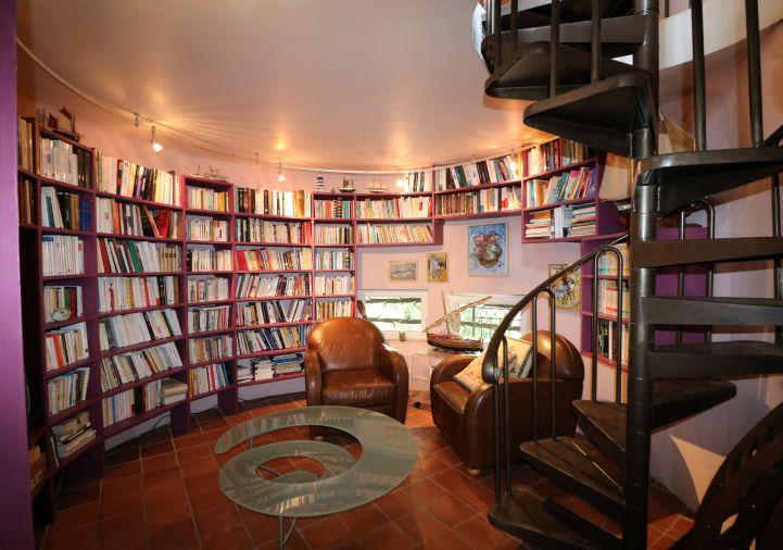 A vendre Villa Corbere | Réf 342435393 - Artaxa
