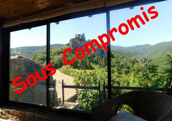A vendre Maison de village Fenouillet | Réf 342435395 - Artaxa