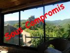 A vendre  Fenouillet | Réf 342435395 - Artaxa