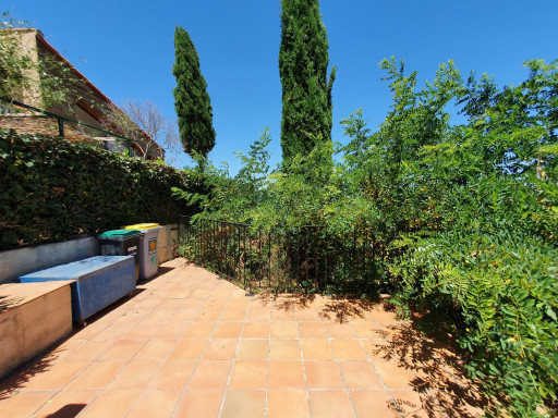 A vendre Perpignan 342435410 A.i.r. du sud
