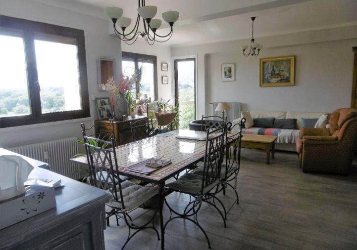 A vendre Appartement en résidence Ceret | Réf 342435413 - Artaxa
