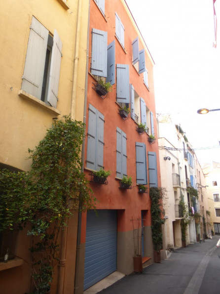For sale  Perpignan | Réf 342435417 - Artaxa