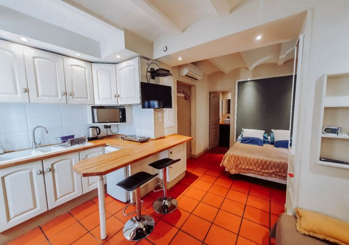 A vendre Immeuble Perpignan | Réf 342435417 - Artaxa