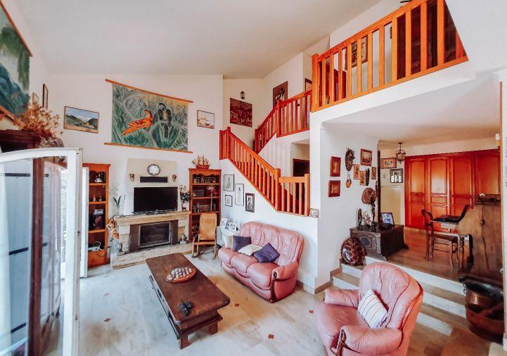 A vendre Maison Codalet | Réf 342435423 - Artaxa