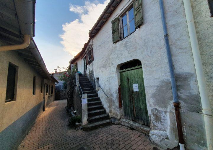 A vendre Vernet Les Bains 342435432 Artaxa