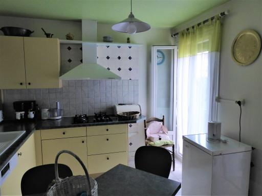 A vendre Perpignan 342435437 A.i.r. du sud