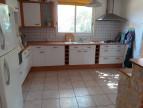 A vendre Amelie Les Bains Palalda 342435438 Adaptimmobilier.com