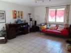 For sale  Amelie Les Bains Palalda | Réf 342435438 - Artaxa