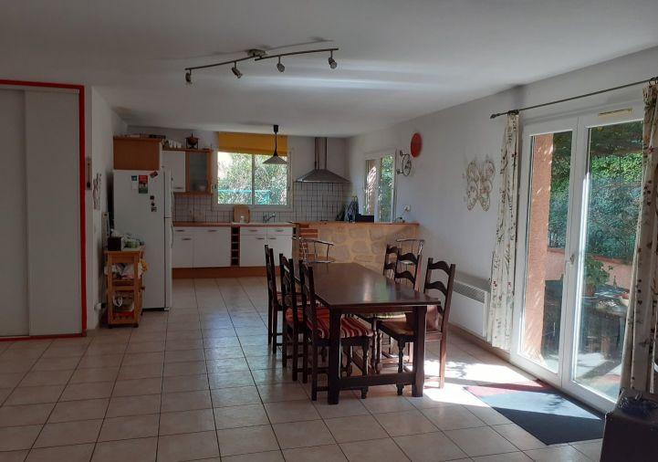 A vendre Maison individuelle Amelie Les Bains Palalda | Réf 342435438 - Artaxa