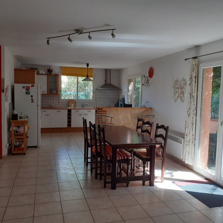 A vendre  Amelie Les Bains Palalda   Réf 342435438 - Artaxa