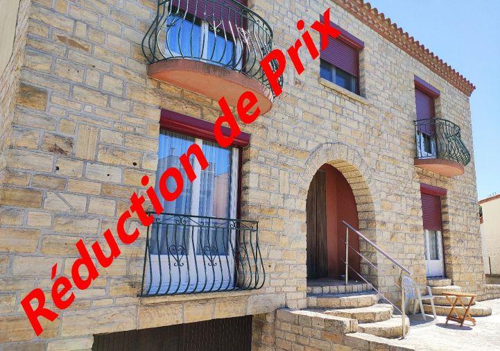 A vendre Villa Perpignan | Réf 342435440 - Artaxa