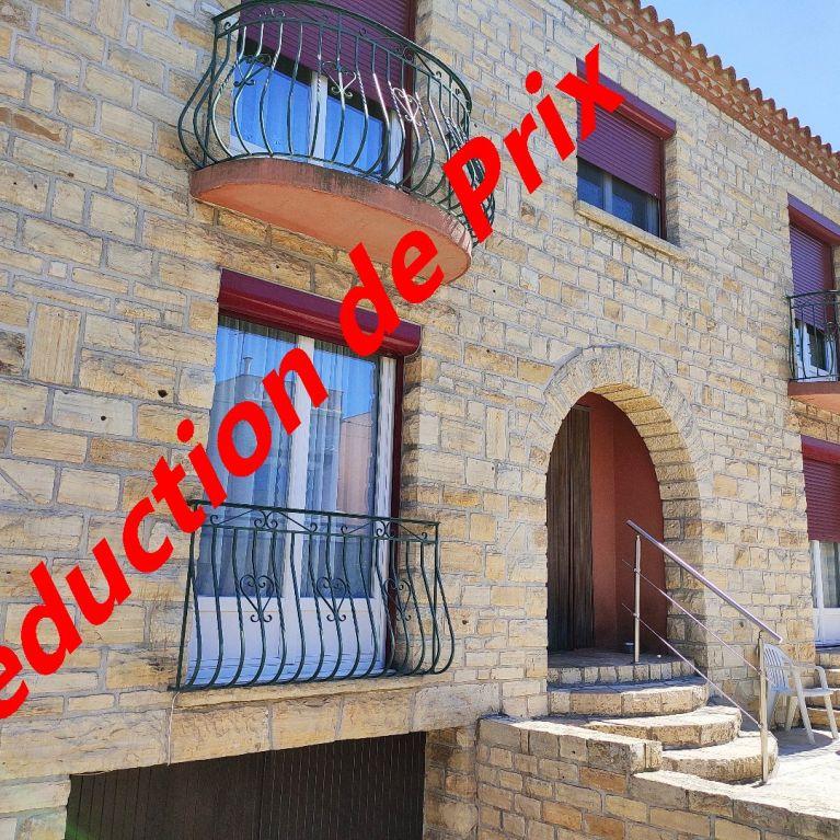 For sale  Perpignan | Réf 342435440 - Artaxa